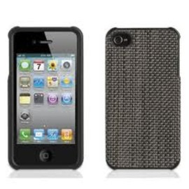 Chilewich - iPhone 4 case