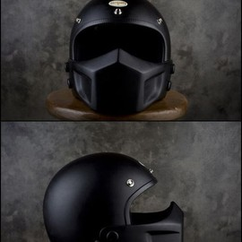linxspiration:  Want a bike just so I can wear this helmet. - linxspiration:  Want a bike just so I can wear this helmet.