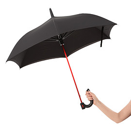 GAX UMBRELLA - GAX G-1