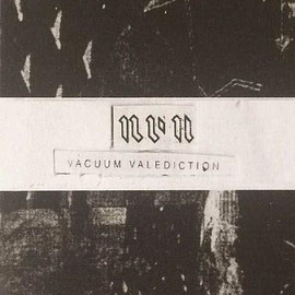RVH - Vacuum Valediction