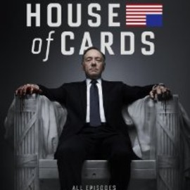David Fincher - House of Cards