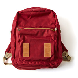 Ficouture - SPLASH DAY PACK