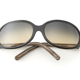 christian roth - 14212/Sunglasses