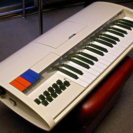 Bontempi - POP3