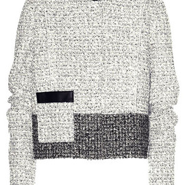 Proenza Schouler - All You Tweed