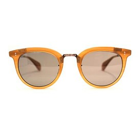 Oliver Peoples - Mckinley Sun