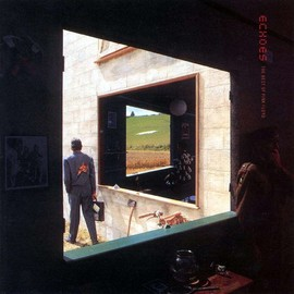Pink Floyd - Echoes(The Best Of Pink Floyd)/Pink Floyd