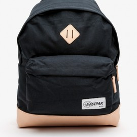 A.P.C. - A.P.C. x Eastpak Backpack