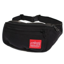 Manhattan Portage - Alleycat Waist Bag S