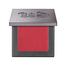 URBAN DECAY - Urban Decay Afterglow 8-Hour Powder Blush in color Quiver