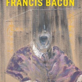 Francis Bacon - Francis Bacon