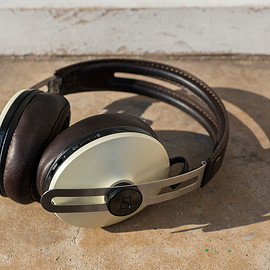 Sennheiser - momentum wireless m2 bt