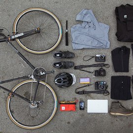 Essentials: John Watson of Prolly is Not Probably