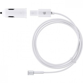 Apple - Apple MagSafe Airline