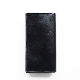 Whitehouse Cox - S8819 LONG WALLET / GERMAN
