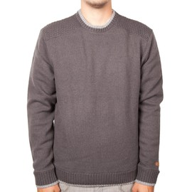 The North Face - Cedarwood Sweater