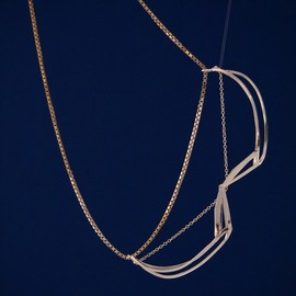 Leen Boden - Necklace