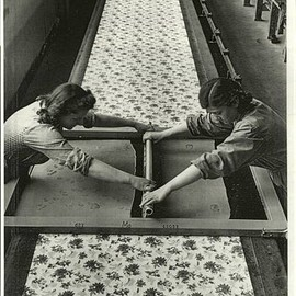 LIFE - Industry & Trade Textiles Italy
