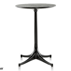 Herman Miller - Nelson End Table Outdoor