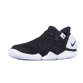 NIKE - Aqua Sock 360 - Black/White