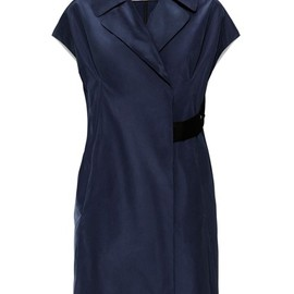 MARNI at H&M - dress