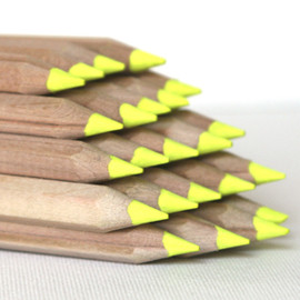 Eco - Eco Highlighter Pencil
