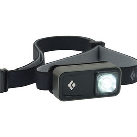 Black Diamond - Ion Headlamp