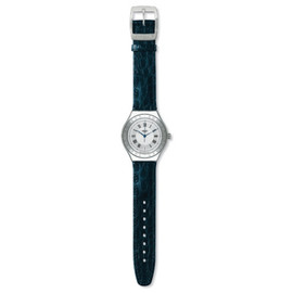 Swatch - Irony Automatic Heracles