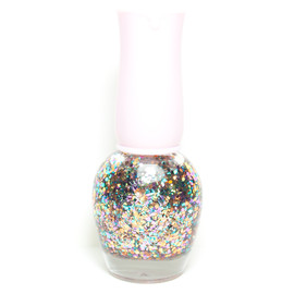 Etude House - Dear My Party Nails PPK007 Dot Dance
