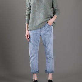ACNE - Rue sweater 7