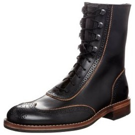 Wolverine - 1000 MILE WINCHESTER - Ankle boots