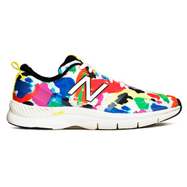 New Balance, KATE SPADE SATURDAY - WX711 FREESTYLE