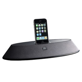 JBL - ON STATION 200iD
