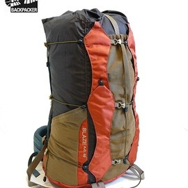 Granite Gear - Blaze AC60