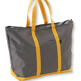 L.L.Bean - Everyday Lightweight Tote