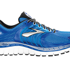 brooks - GLYCERIN11