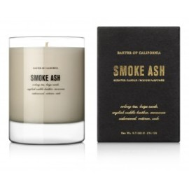 Baxter of California - Ash Series: Smoke