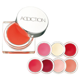 ADDICTION - Tint Lip Protector
