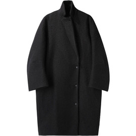 Acne - Sasha Wool Coat