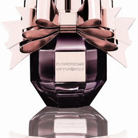 Viktor&Rolf - Flowerbomb Extreme Holiday 2007 Limited Edition