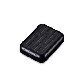 Just Mobile - Battery Charger 6000mAh