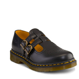 dr.martens - 8065 MARY JANE - Top View