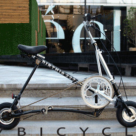 17BICYCLE - BIRTHiS222