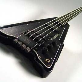 Synapse SS-2F