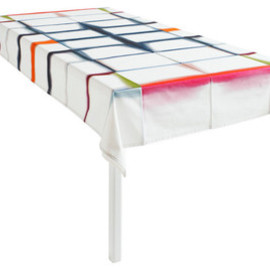 Droog - Fold Unfold Tablecoth