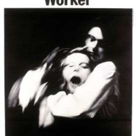 Arthur Penn - The Miracle Worker (1962)