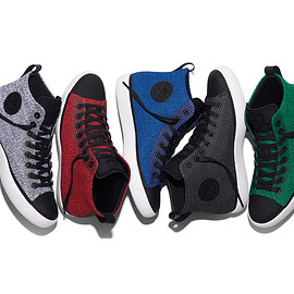CONVERSE - All Star Modern: Hi