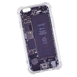 iFixit - Insight iPhone 6 Case