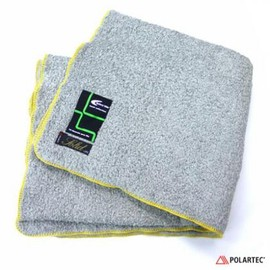 Gallery 1950 - THERMAL PRO Blanket (M)