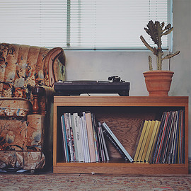 pacific furniture service - STACKING BOOK CASE